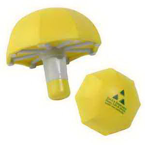 Promotional Stress Relievers-LGS-UM01