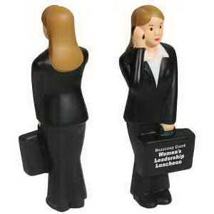 Promotional Stress Relievers-LCH-BW11