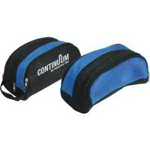 Promotional Cosmetic Bags-WBA-CT11