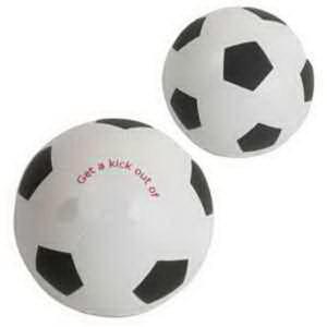Promotional Stress Balls-LGG-SC06