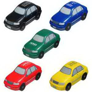 Promotional Stress Relievers-LTR-SE11