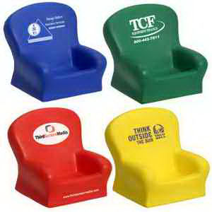 Promotional Stress Relievers-LCP-CH27