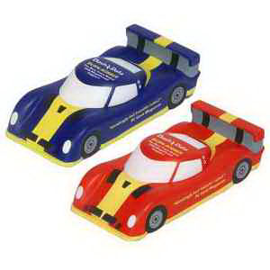 Promotional Stress Relievers-LTV-SC07