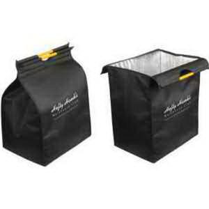 Promotional Shopping Bags-WBA-XR10