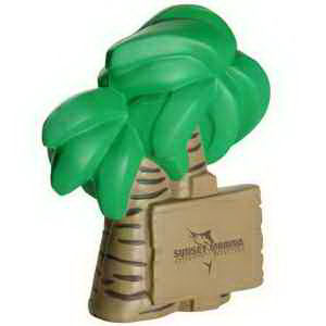 Promotional Stress Relievers-LTV-PT06