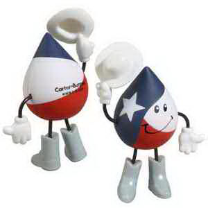 Promotional Stress Relievers-LCH-TX14
