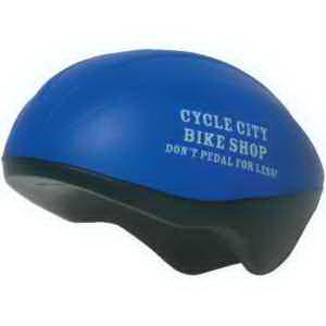 Promotional Stress Relievers-LSP-BY01