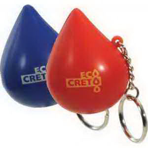 Promotional Stress Relievers-LKC-DR06