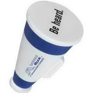 Promotional Stress Relievers-LGS-MP11