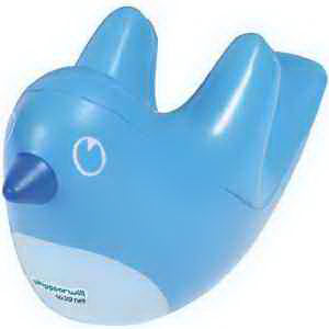Promotional Stress Relievers-LAZ-NB10