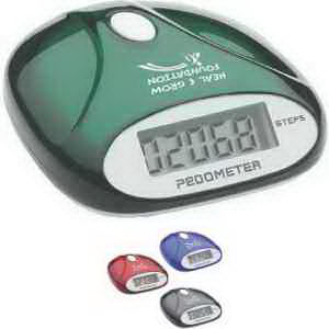 Promotional Pedometers-WHF-UG11