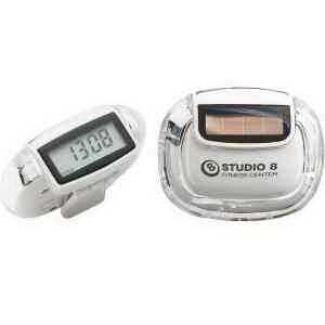 Promotional Pedometers-WHF-SS11