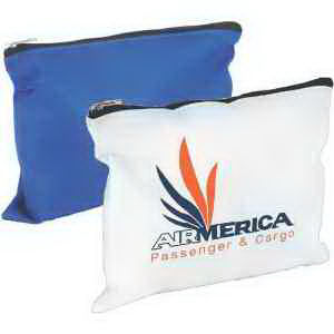 Promotional Pouches-WBA-UP10