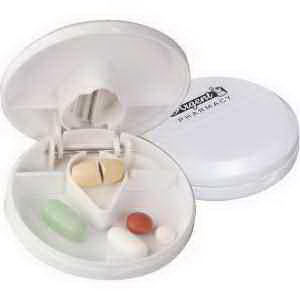 Promotional Pill Boxes-WHF-PC01