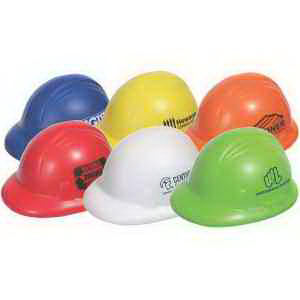 Promotional Stress Relievers-LCN-HH14