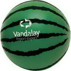 Promotional Stress Balls-LFR-WM10