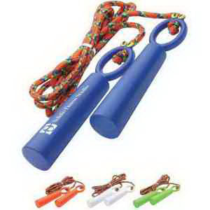 Promotional Jump Ropes-WOR-JR20