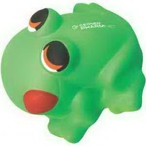 Promotional Stress Relievers-LFF-CF16