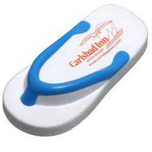 Promotional Stress Relievers-LTV-FF06