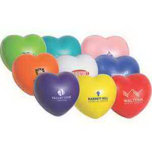 Promotional Stress Relievers-LGS-VH07