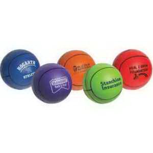 Promotional Stress Balls-LSP-BK02