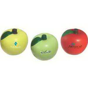 Promotional Stress Relievers-LFR-AP03