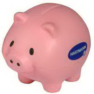 Promotional Stress Relievers-LFN-TP20