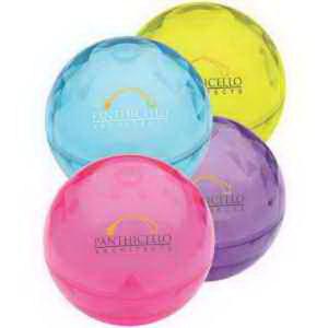 Promotional Stress Balls-LBL-RK10