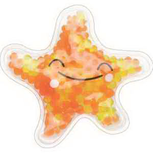 Starfish gel hot /