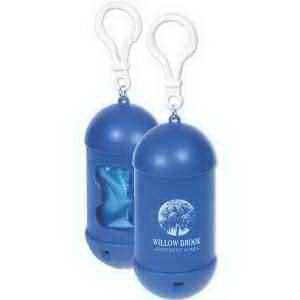 Promotional Pet Accessories-WPC-DW12