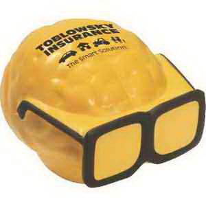 Promotional Stress Relievers-LWO-BR12