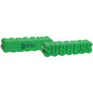 Promotional Stress Relievers-LGS-SC12