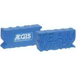 Promotional Stress Relievers-LGS-TW12