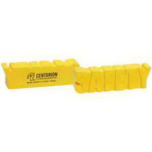 Promotional Stress Relievers-LGS-ST12