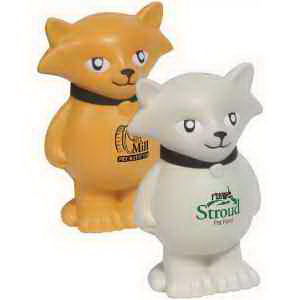 Promotional Stress Relievers-LPE-CC13