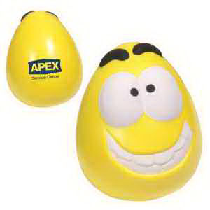 Promotional Stress Relievers-LGS-HA13