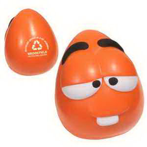 Promotional Stress Relievers-LGS-WA13
