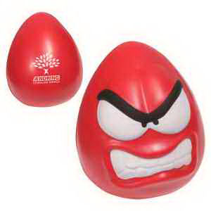 Promotional Stress Relievers-LGS-AN13
