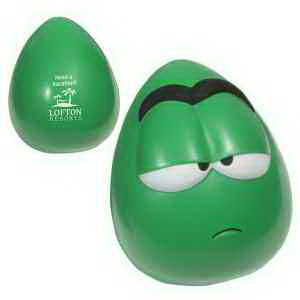 Promotional Stress Relievers-LGS-AP13