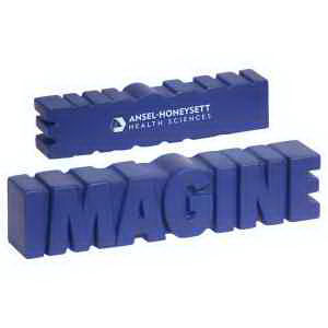 Promotional Stress Relievers-LGS-IM13