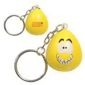 Promotional Stress Relievers-LKC-HA13