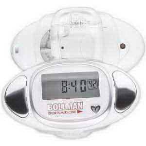 Promotional Pedometers-WHF-PP13