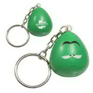 Promotional Stress Relievers-LKC-AP13