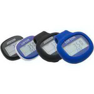 Promotional Pedometers-WHF-SW15