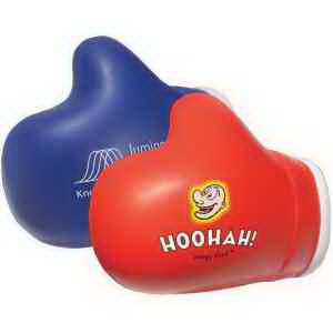 Promotional Stress Relievers-LSP-BG12