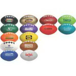 Promotional Stress Balls-LSP-FB15