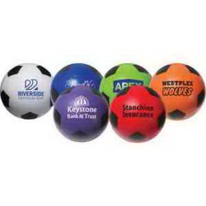 Promotional Stress Balls-LSP-SC06