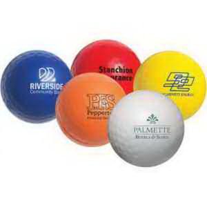 Promotional Stress Balls-LSP-GF04