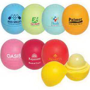 Promotional Beauty Aids-EOS-LP15