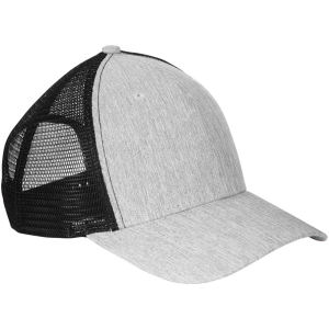 Promotional Headwear Miscellaneous-ba540